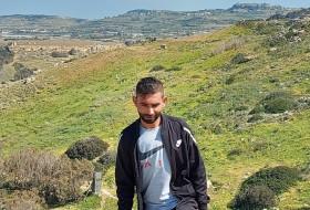 محمد, 27 - Just Me