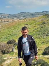 محمد, 27, Hungary, Budapest