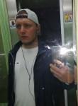 Aleksey, 28  , Muan