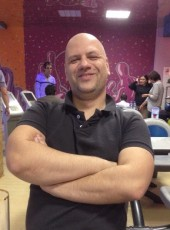 evgeniy, 42, Russia, Balashikha