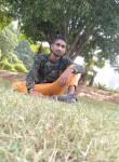 Raaj, 19  , New Delhi