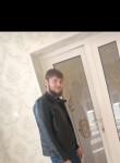 Bagram, 27, Kurchaloy