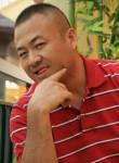 赵子, 44, Qianjiang