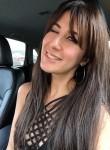 Maria Dimitrio, 30  , Nea Ionia (Attica)