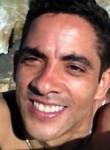 Felipe, 33  , Teresopolis