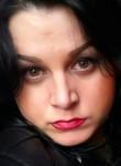 Alina, 34, Salekhard
