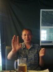 ESSENTUKIVIKTO, 49, Russia, Yessentuki