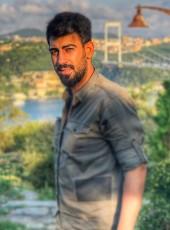 Asre85, 31, Turkey, Bahcelievler