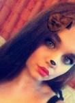 saidie, 20  , Dymchurch