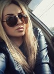 Adel3456, 25, Saratov