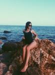 Anna, 20  , Chervonnoe