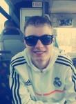 Igor, 22  , Kogalym