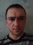 Aleksey, 33  , Sarov