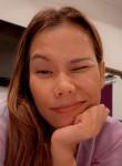 Nina, 43  , Slidell