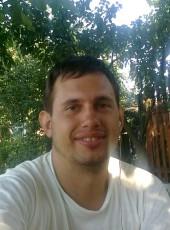 Roman, 38, Ukraine, Sumy