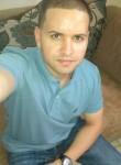 Maldonado, 27  , San Juan