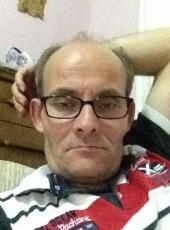 tamer, 46, Turkey, Kemer
