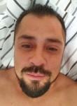 Eddie, 40  , Albuquerque