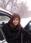 Alena, 43  , Chernihiv