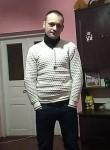 Рома, 18, Ternopil