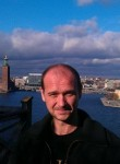 Edmunds, 48  , Riga