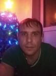 aleks, 31  , Obukhovo