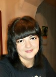 марина, 34 года, Осинники