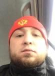 Ivan Nikolaevich, 30  , Ust-Kut
