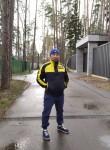 Bakha, 30  , Moscow