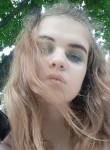 Yuliya, 18, Lviv