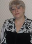 lyubov, 43  , Istra