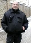 Андрей , 47  , Anna