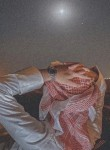 ابراهيم, 32, Riyadh