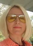 Annushka, 45, Moscow