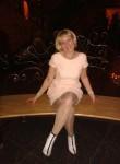 Yuliya, 40  , Krasnokamsk