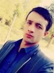 Shamshimad