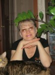 Elena, 54  , Volzhsk