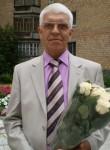 sergey, 66  , Balakovo
