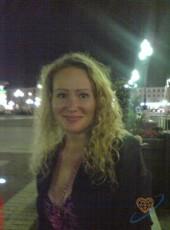 Ninel, 35, Russia, Sovetsk (Kaliningrad)