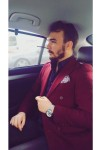 enes arslan, 25  , Istanbul