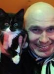 Vladimir, 42  , Snezjnogorsk