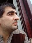 Rustam, 32, Kharkiv
