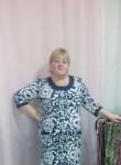 Olga, 44  , Shakhunya