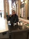 carllitos, 28  , Rome