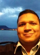 Joao Batista Ribeiro de Lima, 36, Belarus, Minsk