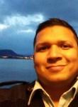 Joao Batista Ribeiro de Lima, 36, Minsk
