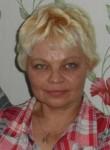 Elena Dracheva, 48  , Prokopevsk