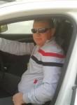 Roman, 44  , Krasnodar