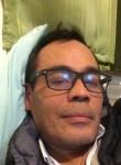 Manolo, 54  , Valparaiso