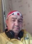 Vladimir, 42  , Pervouralsk
